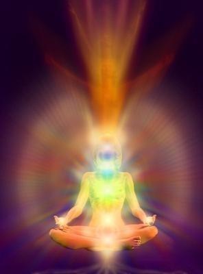 Chakra-aura-orgasm-energy-system