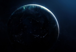 earth-at-night-from-outer-space-1000