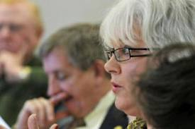 New-Mexico-Rep-Cathrynn-Brown-Criminalize-Rape-Victims-Who-Get-Abortions