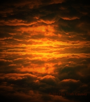 astral-plane-my-dream-golden-light-source-energy-the-all-trish-causey