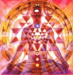 Shri_Yantra_Tantra_Meditation