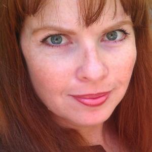 Trish Causey - Activist Artist
