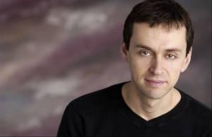Andrew Lippa Broadway Composer