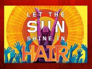 Hair-the-Musical