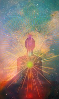 Kundalini-spirit-expanding-consciousness