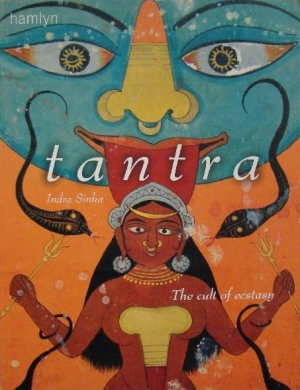 Tantra-Cult-of-Ecstasy-cover