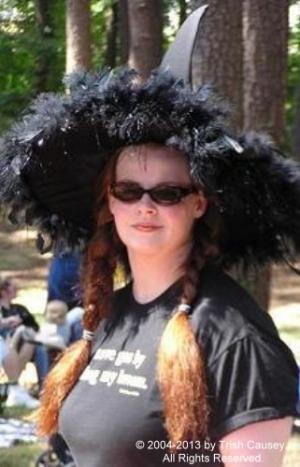 Trish-Causey-Mississippi-Pagan-Pride-Day-2004