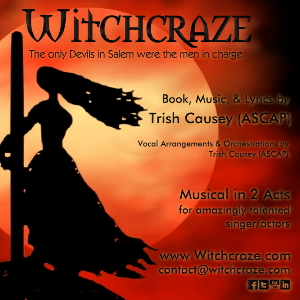 Witchcraze-by-Trish-Causey-ASCAP-sq-300