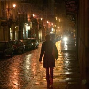 women-sexual-harassment-sexism-walking-alone-at-night