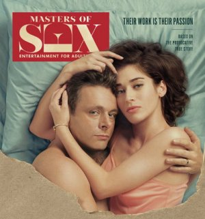 Masters of Sex:  Season 3 Premiere Review on ArousedWoman Blog