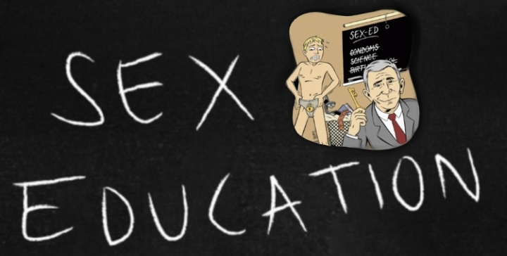 sex-education-white-chalk-blackboard