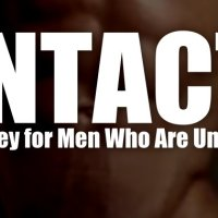 Intact Survey for Book on Men Who Are Uncircumcised