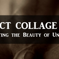 Intact Collage 2017 - Celebrating the Beauty of Uncut Men