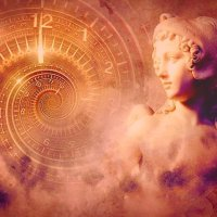 Chiron Retrograde: Current Energies Bring 2017 Back for Review